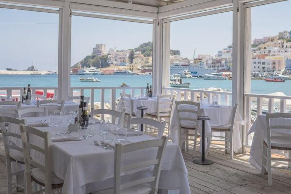 gennarino-a-mare-ristorante3